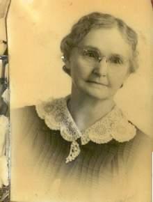 Ella Fink Fuess